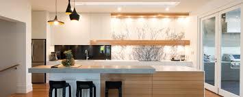 best traditional kitchen designs black and white kitchen decor