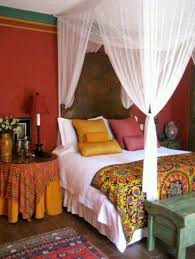 moroccan home design fascinating moroccan themed bedroom 13 by home design ideas with