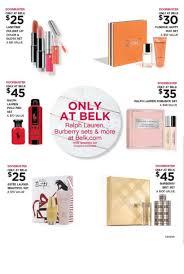 belk black friday hours black friday 2016 belk beauty ad scans buyvia