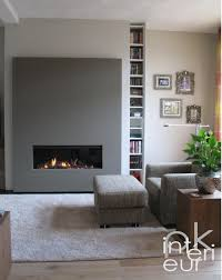 Salle A Manger Moderne Complete by 194 Best Camini Images On Pinterest Fireplace Ideas Fireplace