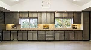 Wood Garage Storage Cabinets Cabinet Shop Storage Cabinets Ready Industrial Metal Storage