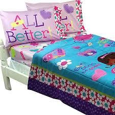 Doc Mcstuffins Sofa Doc Mcstuffins Sofa Bed 28 Images Ltb Disney Doc Mcstuffin