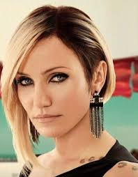 short hairstyles for women aeg 3o round face 22 best style images on pinterest my style clothing apparel and