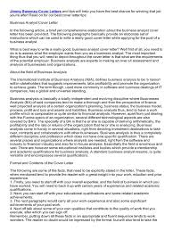 really good cover letter resume example resume cover letter
