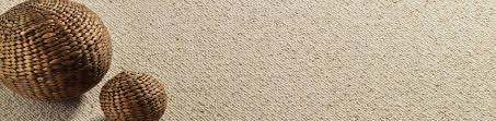 Teppich Boden Schlafzimmer Teppichboden Aus Naturfaser Bei Teppichscheune Günstig Kaufen