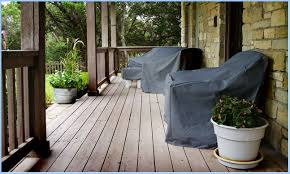 plastic patio chair covers advice for your home decoration