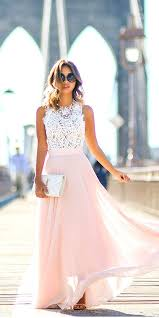wedding guest dress ideas the 25 best wedding guest ideas on wedding
