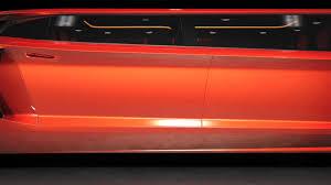 inside lamborghini limo gold lamborghini aventador limo