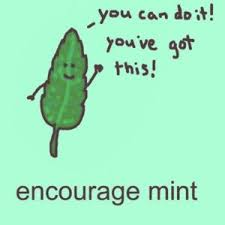 Uplifting Memes - inspirational memes top 34 of motivational memes