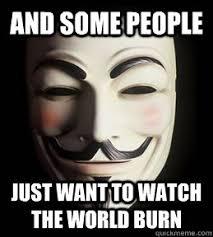Guy Fawkes Meme - guy fawkes memes quickmeme