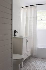 Horizontal Beadboard Bathroom Bathroom Makeover Week 4 Walls Vanity Closet Love Grows Wild