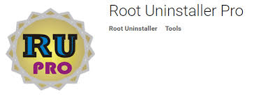 root uninstaller pro apk root uninstaller pro v8 1 apk downloader of android apps and