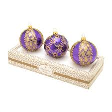 584 best lilac purple ornaments images on