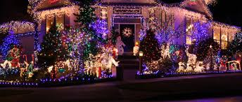 christmas lights in mckinney tx activities to continue early childhood education over winter break