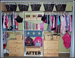 kid friendly closet organization kid organization ideas medium size of closet friendly closet