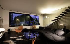 private house interior scandinavian style private house interior