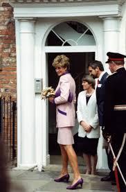 1141 best diana 1992 images on pinterest princess diana british