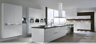 Kitchen Design Specialists Kitchen Design Specialists Astonishing 4 Completure Co