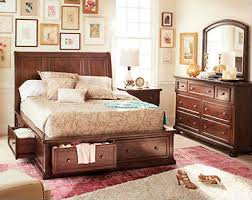 Mission Bedroom Furniture Rochester Ny by American Signature Furniture Designer Looks For Less American