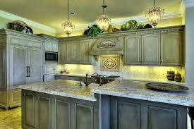 bathroom heavenly gray kitchen cabinets combination other colors