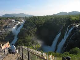 places to go in and around bangalore in 4 days places to visit