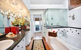 Garden Bathroom Ideas by 100 Best Bathroom Design Ideas Decor Pictures Of Stylish Modern