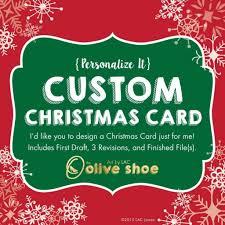 cheap christmas cards cheap custom christmas cards merry christmas and happy new year 2018