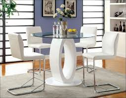 Bar Height Dining Room Table Sets Dining Room Marvelous Narrow Bar Height Dining Table Counter