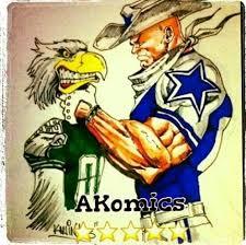 Dallas Cowboy Thanksgiving Game 22 Best Dallas Cowboys Memes Images On Pinterest Dallas Cowboys