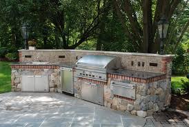 outdoor kitchen design center outdoor kitchen design center charming on with kitchens kalamazoo
