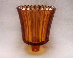 home interiors votive candle holders home interiors diamondlite cut votive cup holder glass