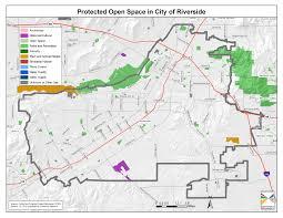 Map Of Riverside Ca Webapp Scag Ca Gov Scsmaps Maps Riverside County Subregion