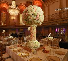 unique guest table centerpieces wedding flowers and decorations