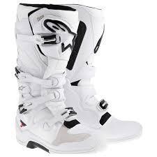 no fear motocross boots buy alpinestars tech 7 boots online