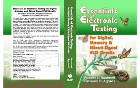 Electronic Devices And Circuits By A P Godse U A Bakshi Pdf