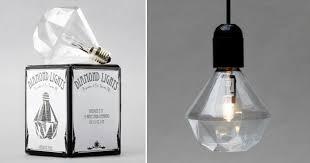 high low cut light bulbs remodelista