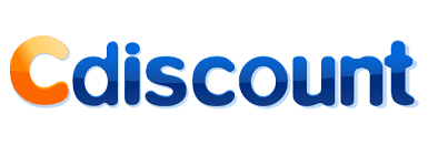 cdiscount si e social comment contacter le service client de cdiscount