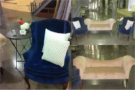 Blue Accent Chair Navy Accent Chairs Awesome Navy Blue Accent Chairs Home Chair