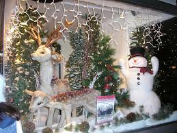 Home Outdoor Decorating Ideas Decorations Try Two In Christmas Decorating Ideas Latest