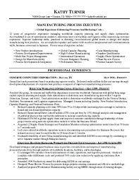 resume sample for waitress u2013 topshoppingnetwork com