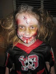 Zombie Cheerleader 12 Best Cheerleader Zombie Images On Pinterest Halloween Ideas