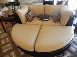 new year home interiors furniture and design store cedar falls
