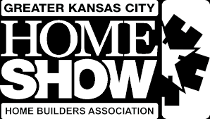 bartle hall home design and remodeling expo home kchba homeshow