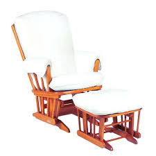 Stork Craft Hoop Glider And Ottoman Replacement Cushions Stork Craft Hoop Glider Cushions Getestate Us
