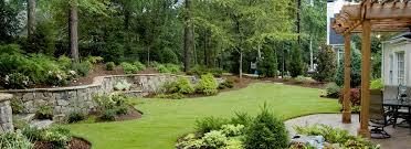 Atlanta Landscape Supply atlanta landscaping company unique environmental