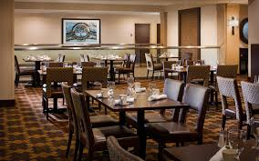 a deliciously modern new haven restaurant new haven hotel