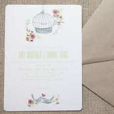 Mason Jar Wedding Programs The 49 Best Images About French Vintage Stationery On Pinterest