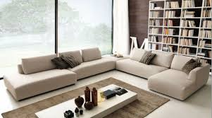 Italian Modern Sofas Amazing Sharpei Modern Designer Sectional Sofa Made In Italy