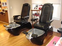 the french quarter salon and day spa home facebook