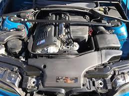 2002 bmw m3 engine 2002 bmw m3 in green bay wi ada motorwerks